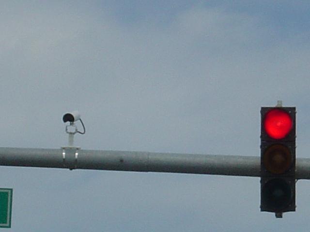 Whatu0027s Sensor Traffic Light ??? (Santa Clara, San Mateo: Vehicle, Ticket,  County)   San Jose   California (CA)   City Data Forum